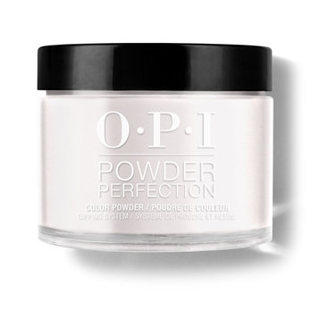 It's in the Cloud - Powder Perfection - OPI
