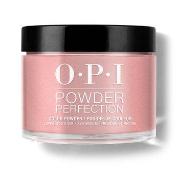 Just Lanai-ing Around - Powder Perfection - OPI
