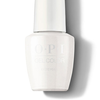 Kyoto Pearl - GelColor - OPI