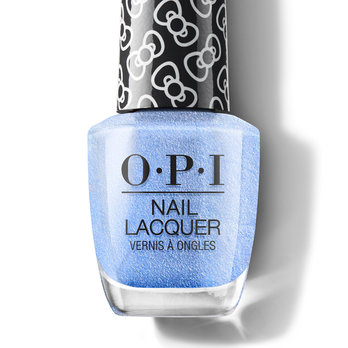 Let Love Sparkle - Nail Lacquer - OPI