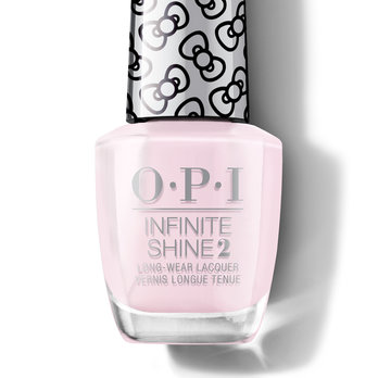 Let's Be Friends! - Infinite Shine - OPI