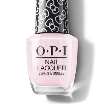 Let's Be Friends! - Nail Lacquer - OPI