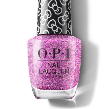 Let's Celebrate! - Nail Lacquer - OPI