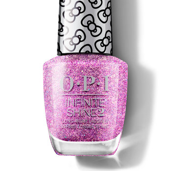 Let's Celebrate! - Infinite Shine - OPI