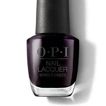 Lincoln Park After Dark - Nail Lacquer - OPI