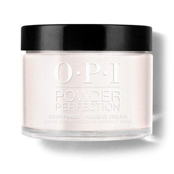 Lisbon Wants Moor OPI - Powder Perfection - OPI