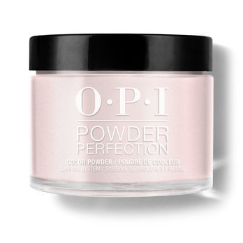 Love is in the Bare - Powder Perfection - OPI