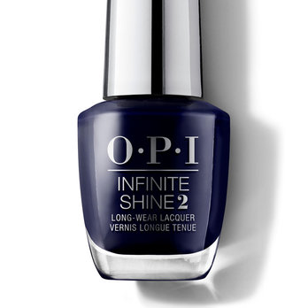 March in Uniform - Infinite Shine - OPI