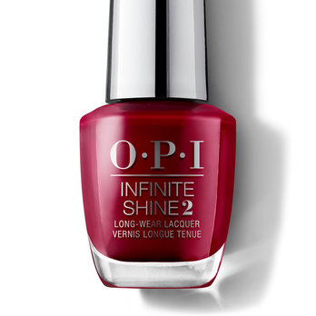 Miami Beet - Infinite Shine - OPI
