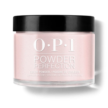 Mod About You - Powder Perfection - OPI