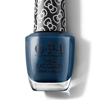 My Favorite Gal Pal - Nail Lacquer - OPI
