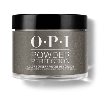 My Private Jet - Powder Perfection - OPI