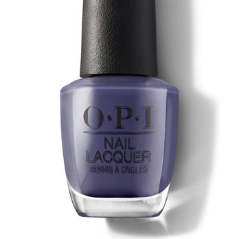 Nice Set of Pipes - Nail Lacquer - OPI