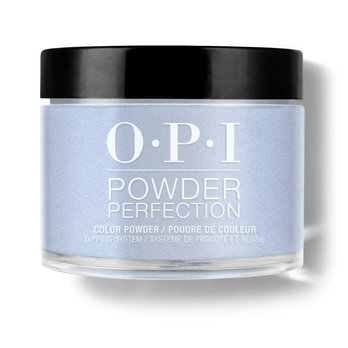 Oh You Sing, Dance, Act, and Produce? Dipping Powder