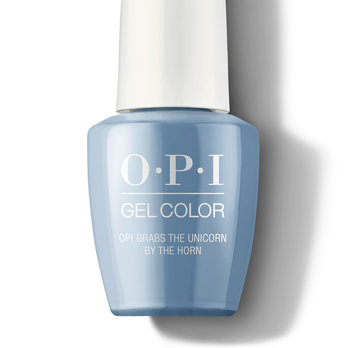 Opi Grabs The Unicorn By The Horn Nail Lacquer Opi