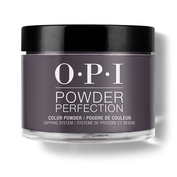 OPI Ink. - Powder Perfection - OPI