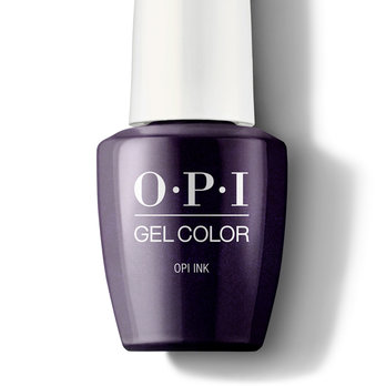 OPI Ink. - GelColor - OPI