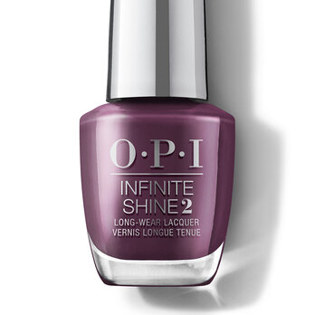 OPI Loves to Party