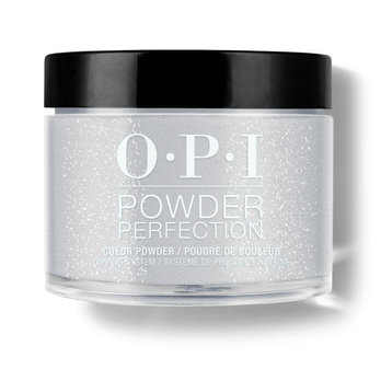 OPI Nails the Runway - Powder Perfection - OPI