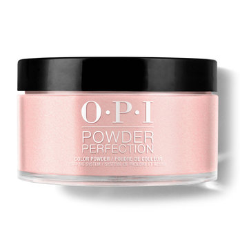 Passion - Powder Perfection - OPI