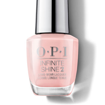Passion - Infinite Shine - OPI
