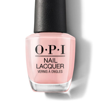 Passion - Nail Lacquer - OPI