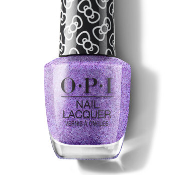 Pile on the Sprinkles - Nail Lacquer - OPI