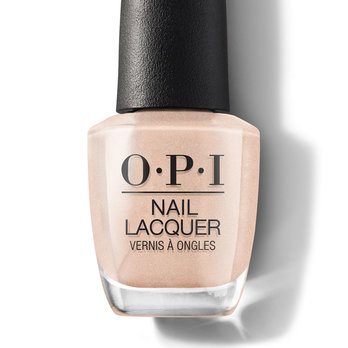 Pretty in Pearl - Nail Lacquer - OPI