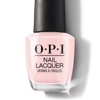 Put it in Neutral - Nail Lacquer - OPI