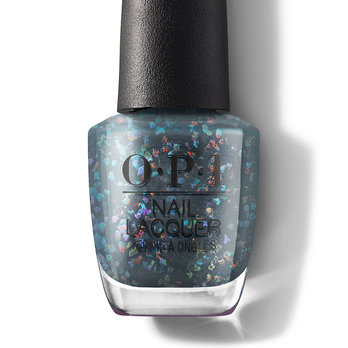 Puttin' on the Glitz - Nail Lacquer - OPI