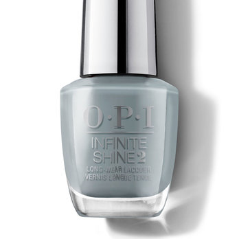 Ring Bare-er - Infinite Shine - OPI