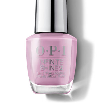 Seven Wonders of OPI - Infinite Shine - OPI