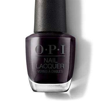 Shh…It's Top Secret - Nail Lacquer - OPI