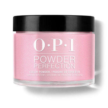 Shorts Story - Powder Perfection - OPI