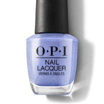 Show Us Your Tips! - Nail Lacquer - OPI