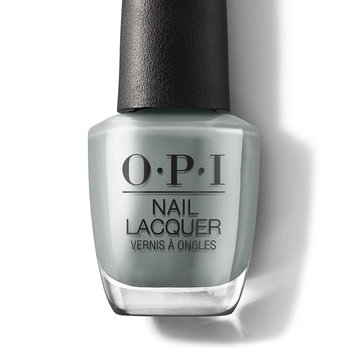 Suzi Talks with Her Hands - Nail Lacquer - OPI