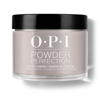 Taupe-less Beach  - Powder Perfection - OPI