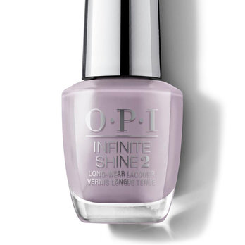 Taupe-less Beach - Infinite Shine - OPI