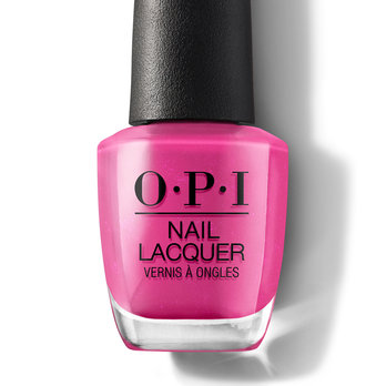 Telenovela Me About It - Nail Lacquer - OPI