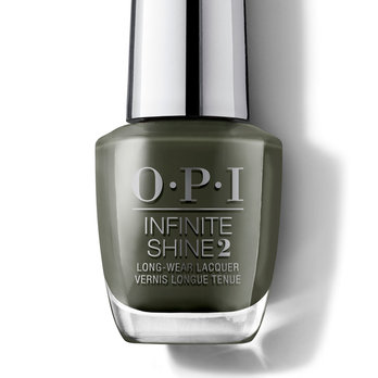 Things I've Seen in Aber-green - Infinite Shine - OPI