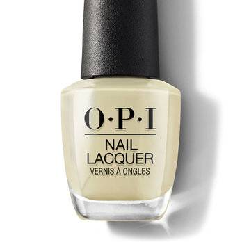 This Isn't Greenland - Nail Lacquer - OPI
