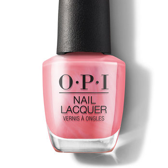 This Shade is Ornamental! - Nail Lacquer - OPI
