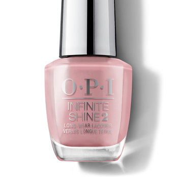 Tickle my France-y - Infinite Shine - OPI
