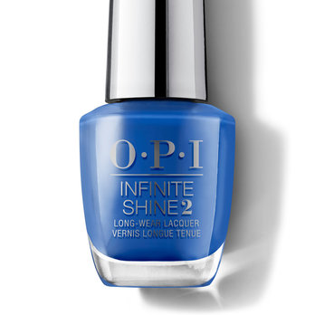 Tile Art to Warm Your Heart - Infinite Shine - OPI