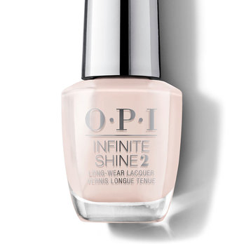 Tiramisu For Two - Infinite Shine - OPI