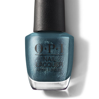 To All a Good Night - Nail Lacquer - OPI
