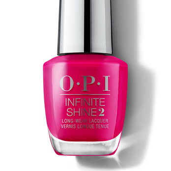 Toying with Trouble - Infinite Shine - OPI