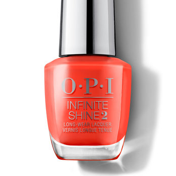 ¡Viva OPI! - Infinite Shine - OPI