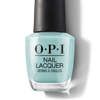 Was It All Just a Dream? - Nail Lacquer - OPI