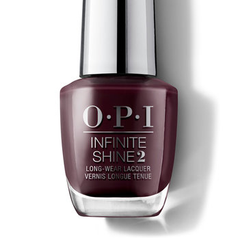 Yes My Condor Can-do! - Infinite Shine - OPI